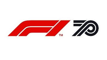 F1&FIA、安全を最優先して開幕戦中止へ