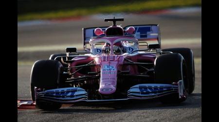 F1オーストラリアGP続行を望んだチームと望まなかったチーム