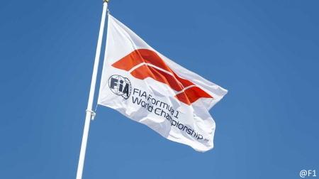 DAZNやフジNEXT、F1の代替番組を放送する?