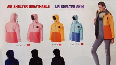 930mobbys shelter