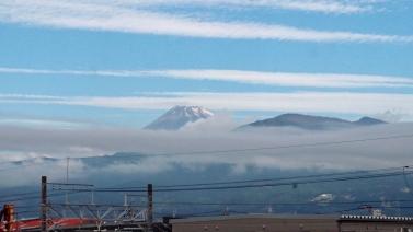 1108富士山1
