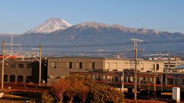 0113富士山