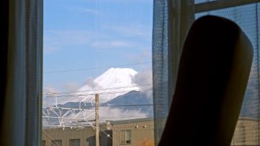 0125富士山冠雪3
