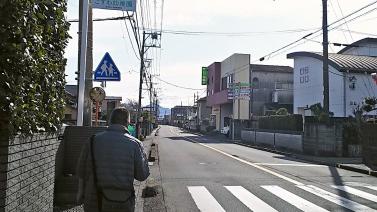 0126散歩1