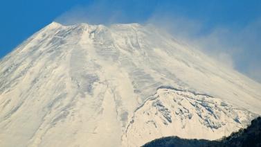 0129富士山