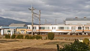 0126東海道線