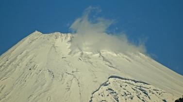 216psmd富士山1