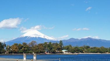 222富士山2