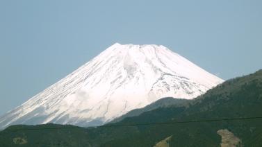 317富士山2