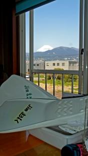 317富士山1