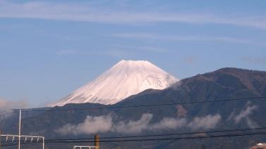 0125富士山冠雪2
