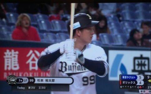 J なん まとめ 野球 プロ