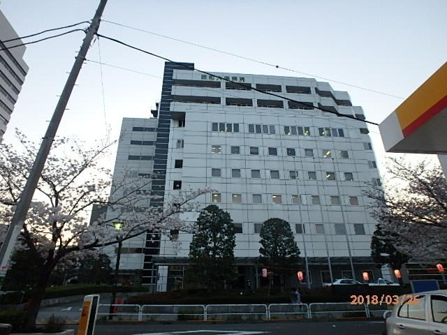 2018-syouwa-hospital.jpg