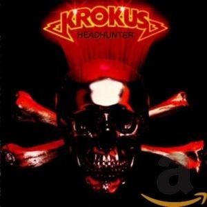 Headhunter / Krokus