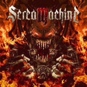 Screamachine / Screamachine