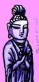 1IMG藤あや子_7028 (2)