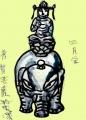 2東大寺IMG_8730 (5)