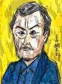 1吉田鋼太郎IMG_20200315_0005