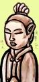 3東大寺IMG_8730 (4)