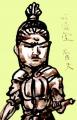 2東大寺IMG_8730 (6)