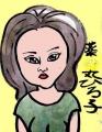 1薬師丸ひろ子IMG_9514