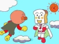アンパンマンキャラクター6 (1)