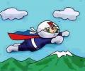4ロールパンナちゃん (2)