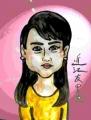 1近江友里恵P1340716
