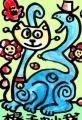 蛇尾ニャーIMG_1022
