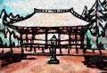 3興福寺東金堂五重塔IMG_1432