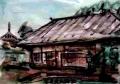 i興福寺菩提院IMG_1519