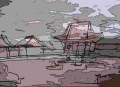 i総持寺IMG_1532