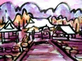 三室戸寺IMG_1995 (2)