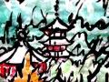4興福寺IMG_2033