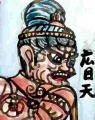3東金堂興福寺IMG_2104