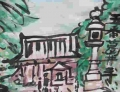 3葛井寺IMG_2024