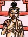 2薬上菩薩IMG_2102