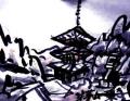 4一乗寺IMG_2096