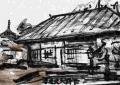 興福寺菩提院大御堂IMG_1517