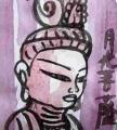 3興福寺東金堂IMG_2026 (1)