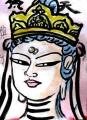 3梵天興福寺IMG_1529
