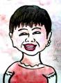 1福原愛IMG_3436 (2)