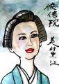 1三村理恵IMG_3719 (1)