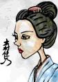 1木村佳乃IMG_3748 (1)