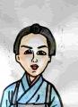 1手塚真いIMG_3756 (3)