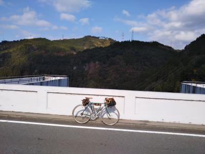 九州 日田-黒川
