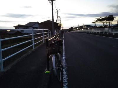 鹿児島-指宿