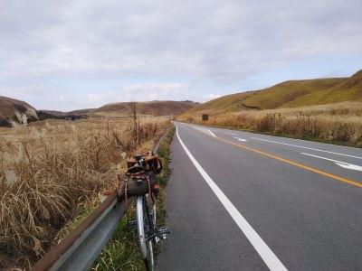 九州 黒川-八代