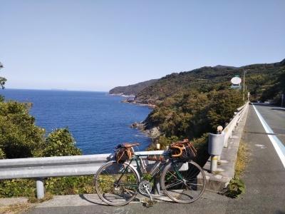 四国 三崎-松山