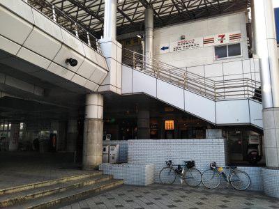 ジャパンヴィンテージライド 三浦2021